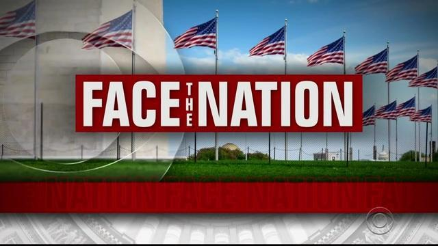 cbsn-fusion-21386-1-open-this-is-face-the-nation-may-9-thumbnail-711252-640x360.jpg