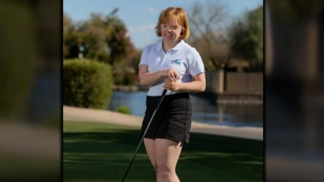 cbsn-fusion-amy-bockerstette-golfer-with-down-syndrome-breaking-barriers-thumbnail-712092-640x360.jpg