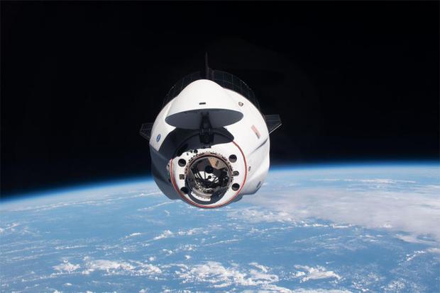 042321-docking-photo1.jpg