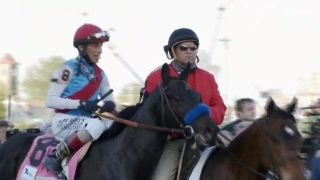cbsn-fusion-medina-spirit-kentucky-derby-winners-fails-postrace-drug-test-thumbnail-712035-640x360.jpg