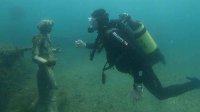 cbsn-fusion-60-minutes-looks-at-sunken-city-of-baia-off-the-coast-of-italy-in-new-episode-thumbnail-712455-640x360.jpg