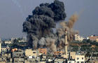 cbsn-fusion-israel-pm-netanyahu-vows-to-step-up-airstrikes-on-gaza-thumbnail-712632-640x360.jpg