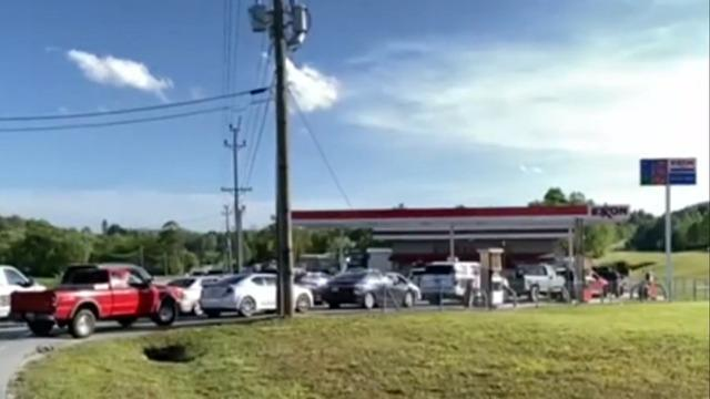cbsn-fusion-some-gas-stations-running-out-of-fuel-after-russian-hacker-group-shuts-down-critical-pipeline-thumbnail-712310-640x360.jpg