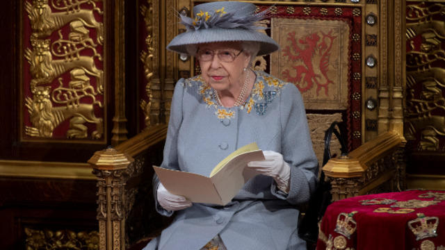 cbsn-fusion-the-royals-report-queen-elizabeth-ii-carried-out-first-major-royal-engagement-since-death-of-husband-prince-philip-delivered-the-queens-speech-thumbnail-713269-640x360.jpg