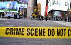 U.S.-NEW YORK-TIMES SQUARE-SHOOTING