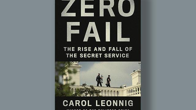 zero-fail-random-house-cover-660.jpg