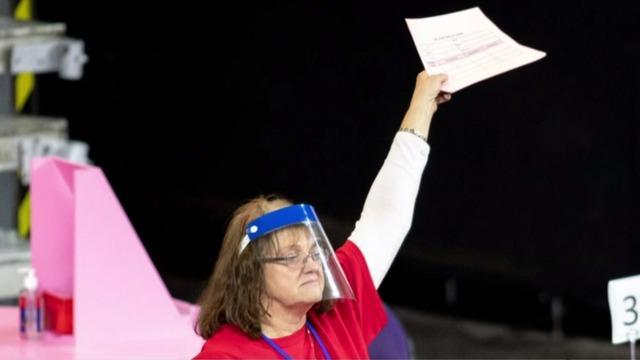 cbsn-fusion-arizona-secretary-of-state-katie-hobbs-on-gops-election-audit-thumbnail-715254-640x360.jpg