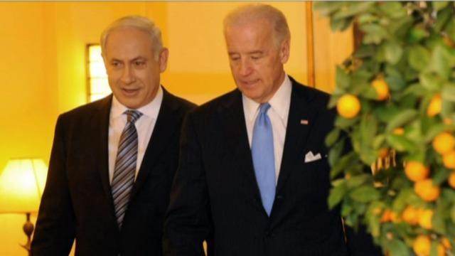 cbsn-fusion-biden-speaks-with-palestinian-and-israeli-leaders-thumbnail-715916-640x360.jpg