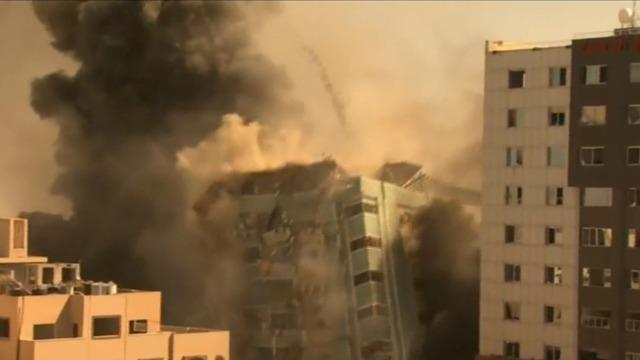 cbsn-fusion-casualties-mount-as-israeli-forces-and-hamas-continue-to-exchange-attacks-thumbnail-715911-640x360.jpg