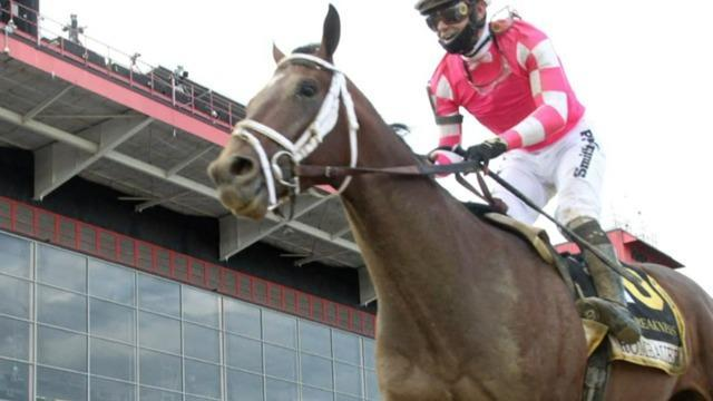 cbsn-fusion-rombauer-wins-2021-preakness-stakes-thumbnail-716267-640x360.jpg