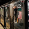 Hinting At NYC's Pandemic Rebound, NYC Subway Ridership Hits 2 Million For First Time Since Start Of Pandemic