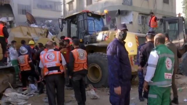cbsn-fusion-israeli-airstrikes-kills-dozens-and-destroys-buildings-thumbnail-716328-640x360.jpg