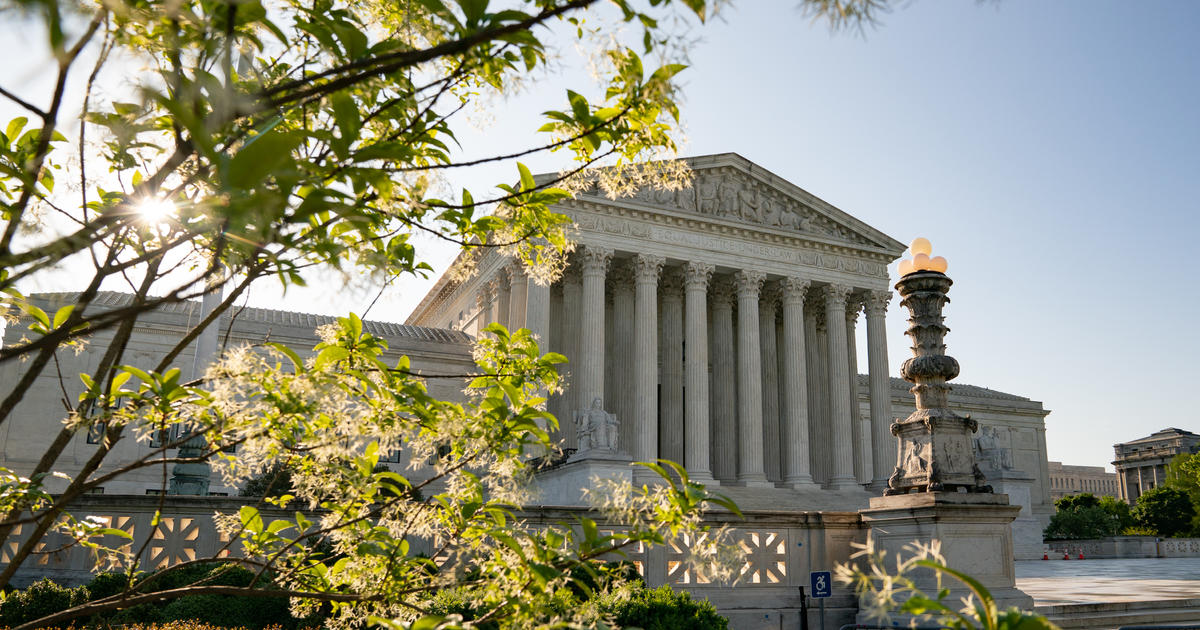 Supreme Court declines to hear case involving racial slur in workplace