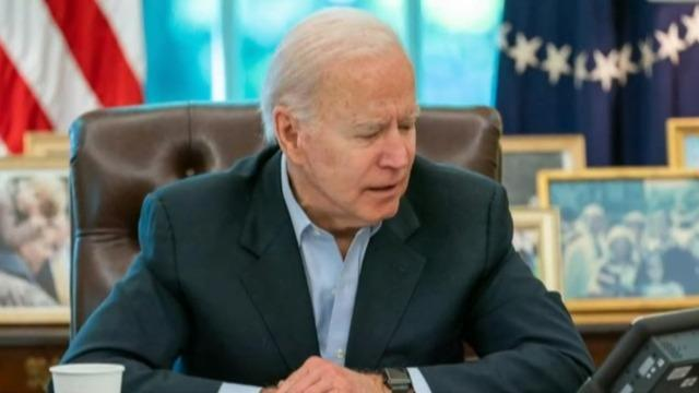 cbsn-fusion-biden-faces-pressure-from-progressives-over-israel-palestine-conflict-thumbnail-716549-640x360.jpg