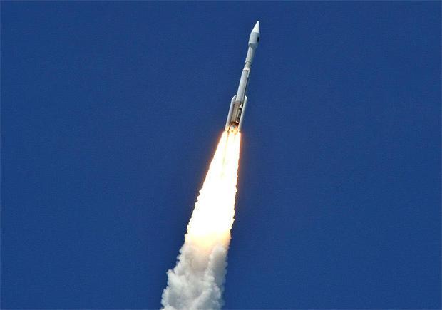 051821-launch4.jpg