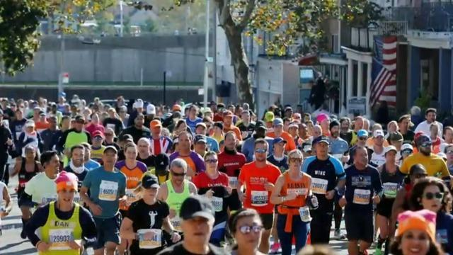 cbsn-fusion-2021-new-york-city-marathon-thumbnail-717353-640x360.jpg