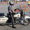 Palmetto Rodeo - Charleston County Sheriff