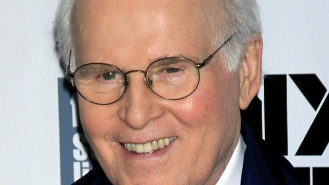 cbsn-fusion-actor-charles-grodin-has-died-at-86-thumbnail-718291-640x360.jpg