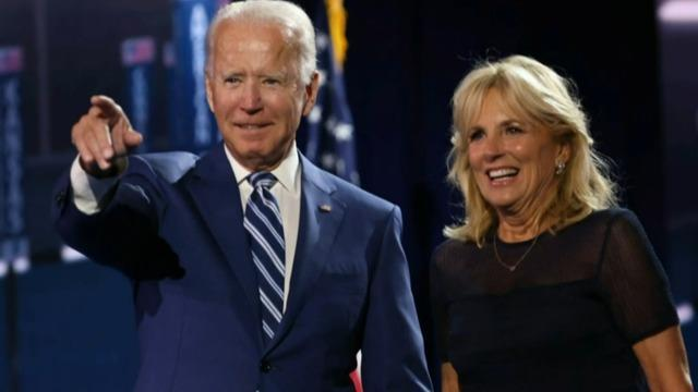 cbsn-fusion-biden-2020-income-tax-returns-thumbnail-717346-640x360.jpg