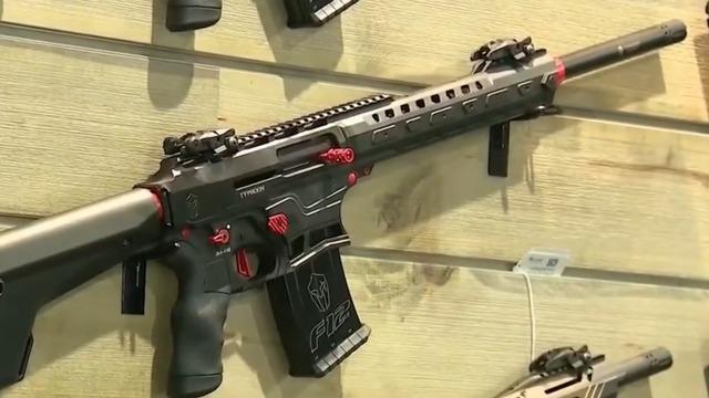 cbsn-fusion-firearm-sales-soar-across-us-2021-thumbnail-718408-640x360.jpg
