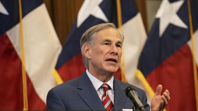 Abortion Texas Ban