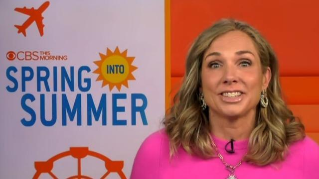cbsn-fusion-linkedin-career-expert-summer-shows-promising-signs-for-hiring-thumbnail-719671-640x360.jpg