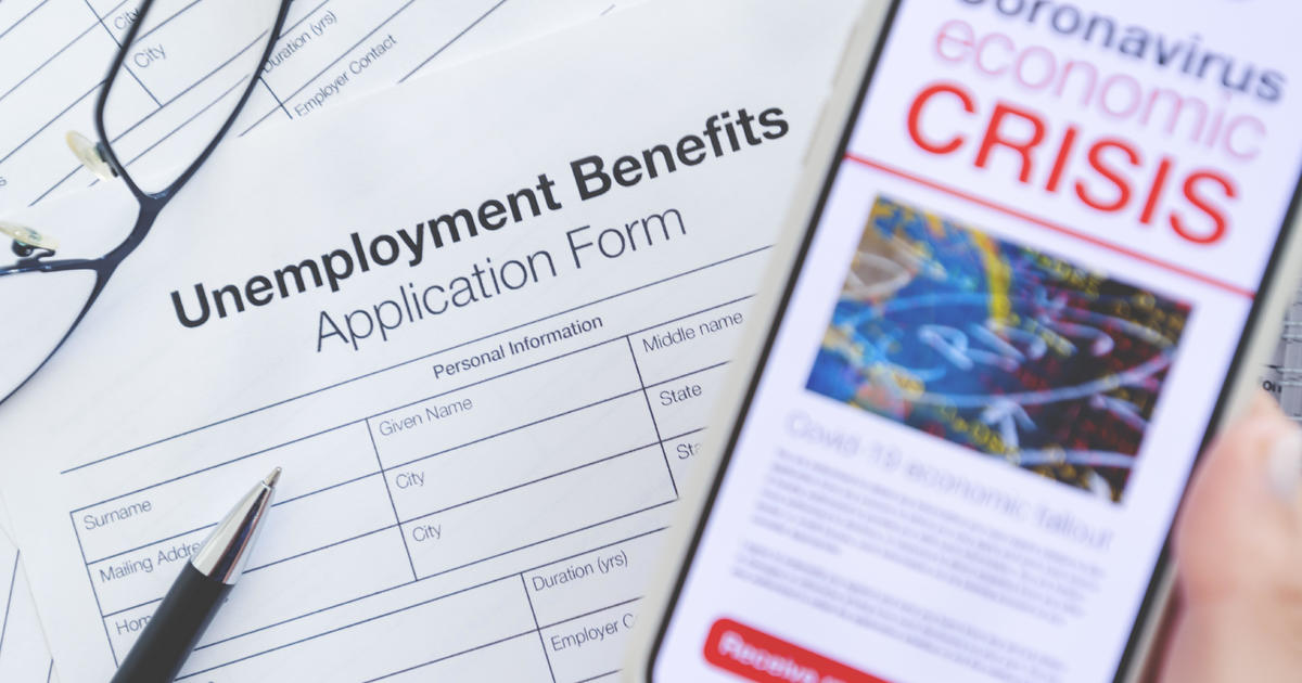 Louisiana becomes first Democrat-led state to drop enhanced unemployment benefits
