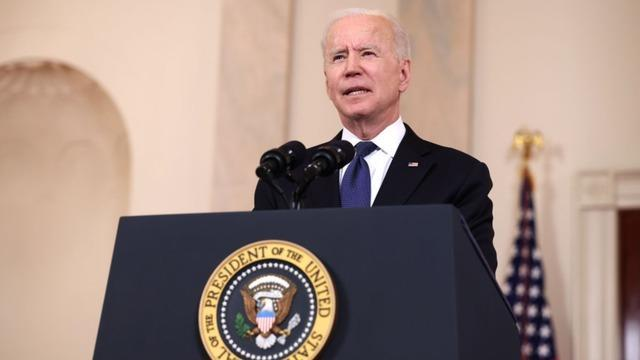 cbsn-fusion-president-biden-calls-israel-hamas-cease-fire-a-genuine-opportunity-for-building-lasting-peace-in-the-middle-east-thumbnail-720182-640x360.jpg