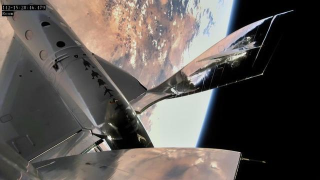 unity21-vss-unity-in-space-over-new-mexico.jpg