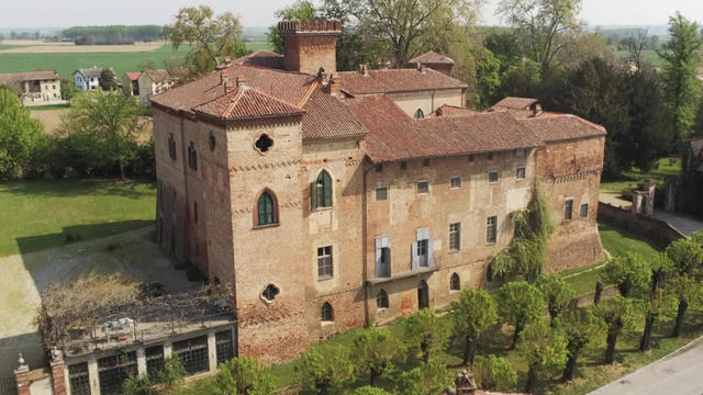 italian-castle-1280.jpg
