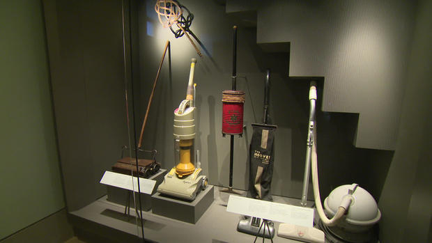 museum-of-the-home-housework.jpg