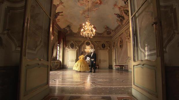 italian-castle-dance.jpg