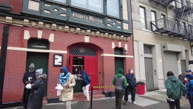 bowery-mission-lines.jpg