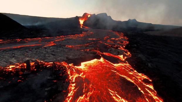volcanoscreengrabs34.jpg