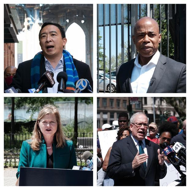 nyc-mayors-race.jpg