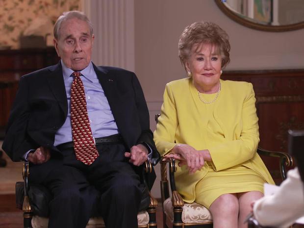 bob-and-elizabeth-dole-interview-1280.jpg