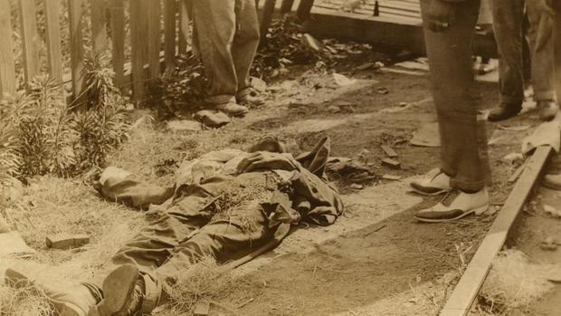 tulsa-massacre-victim-tulsa-historical-society.jpg