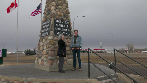 geographical-center-rugby-nd-cathy-jelsing-and-lee-cowan.jpg