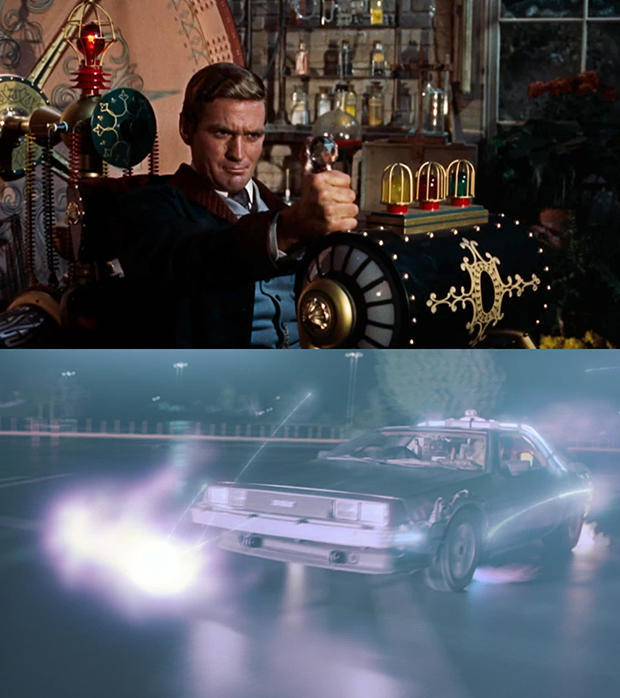 the-time-machine-back-to-the-future-montage-620.jpg
