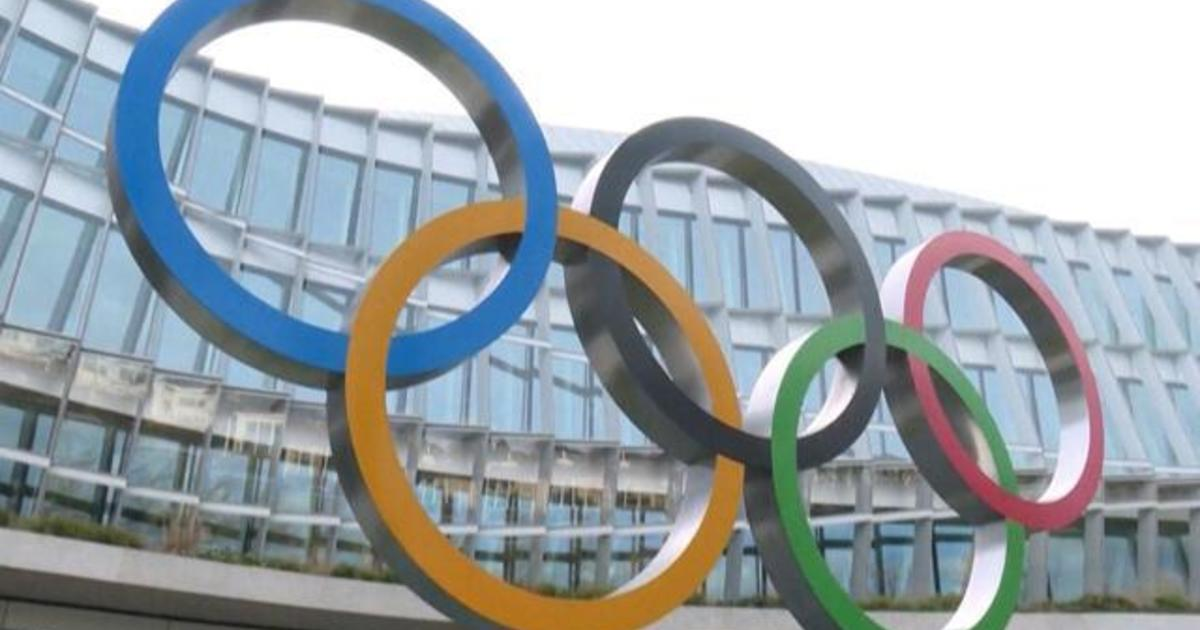Tokyo Olympics to be held despite COVID-19 surge fears