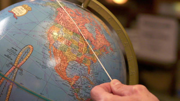 geographical-center-globe-and-string-1920.jpg