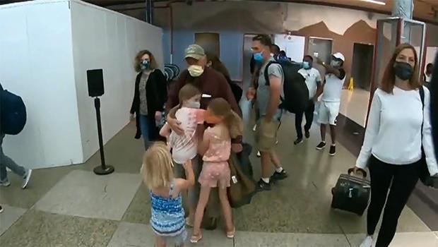airport-reunion-arizona.jpg