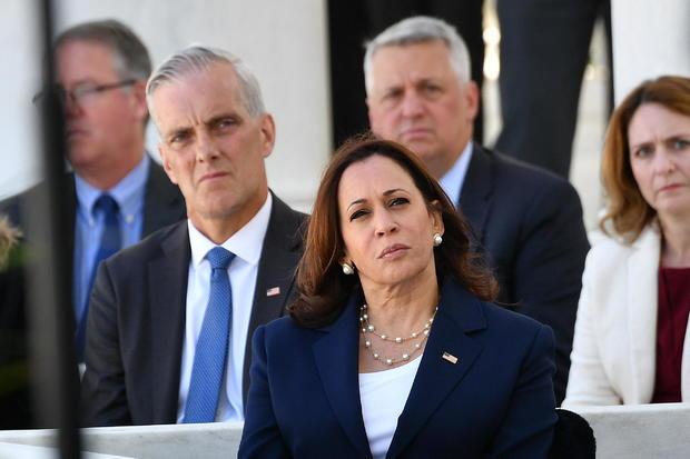 US-POLITICS-BIDEN-MEMORIAL DAY
