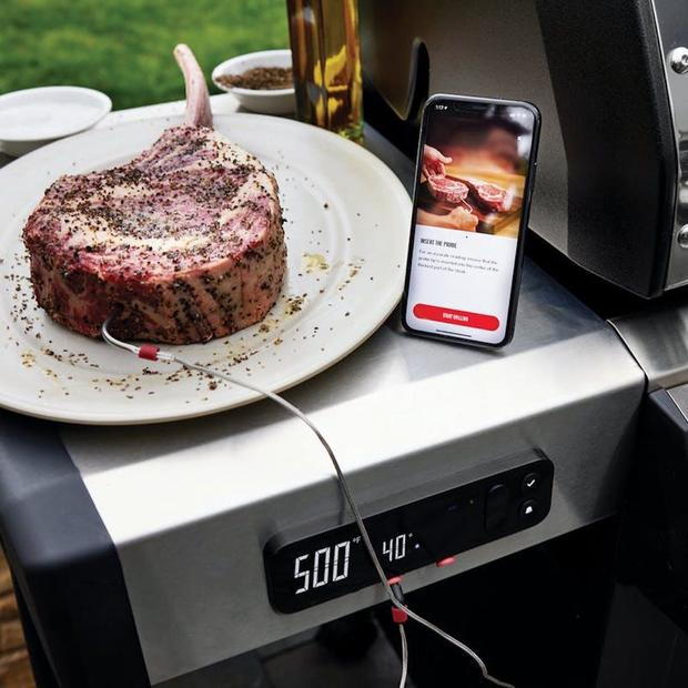 weber-smart-grill-1080.jpg