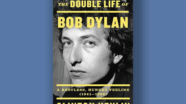 double-life-of-bob-dylan-cover-660.jpg