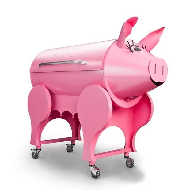 piggy-1080.jpg