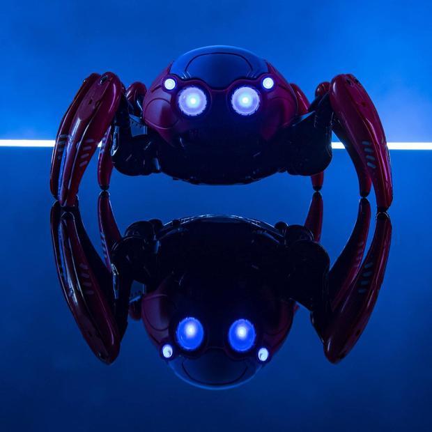 Avengers Campus Merchandise – Spider-Bot