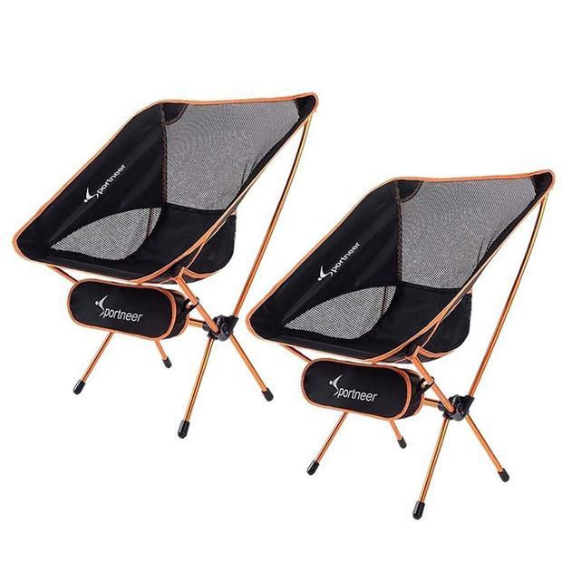 campingchairs.jpg