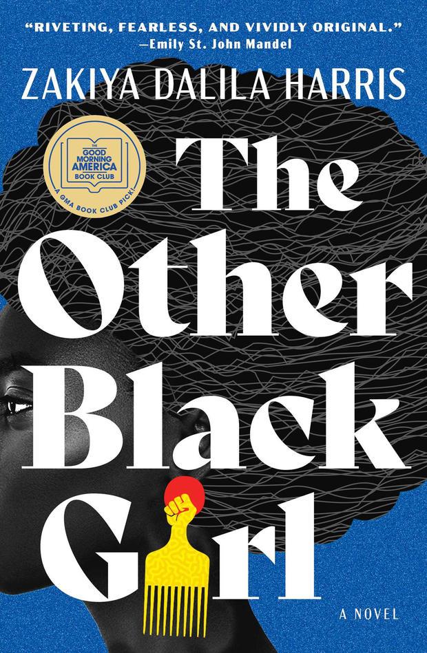 other-black-girl-cover-atria.jpg