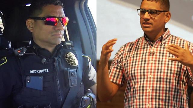 edgar-rodriguez-police-officer-and-pastor-1280.jpg